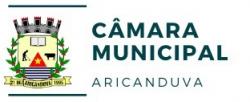 Câmara Municipal de Aricanduva
